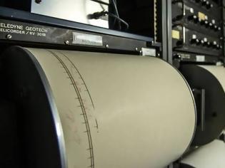 Φωτογραφία για Ισχυρός σεισμός 5 ρίχτερ στην Τουρκία