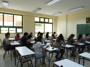 Φωτογραφία για Παράνομη η στάση εργασίας της ΟΛΜΕ - Κανονικά οι εξετάσεις για εισαγωγή στα Πρότυπα Σχολεία