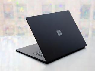 Φωτογραφία για Ασύμβατα πάρα πολλά PC με τα Windows 11-Windows PC Health Check errors