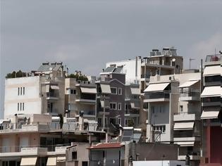 Φωτογραφία για Μείωση ΕΝΦΙΑ από 50% έως και... 100% για χιλιάδες «πληττόμενους»