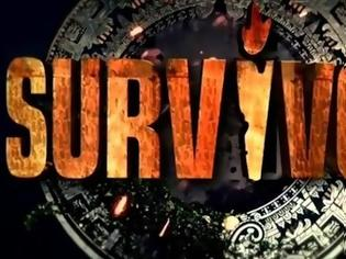 Φωτογραφία για Survivor: Αποχώρησε ο Γιώργος Ασημακόπουλος - Συγκίνησε με την απίστευτη κίνηση του (Video)