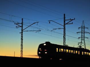 Φωτογραφία για Τα τρένα του… μεσονυχτίου επιστρέφουν στην Ευρώπη – Κάποια θα θυμίζουν «ξενοδοχεία σε ράγες»