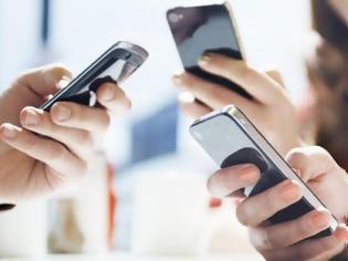 Φωτογραφία για Αλλαγές στην ελληνική αγορά των smartphones με το 5G-Greek 5G smartphone market