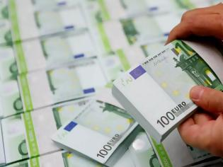 Φωτογραφία για Πρόστιμο 50.000 ευρώ σε τράπεζα για επιβολή εξόδων στεγαστικού δανείου