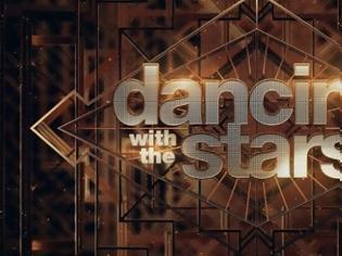 Φωτογραφία για «Dancing with the Stars»: Τα ονόματα -έκπληξη που θα συμμετέχουν...