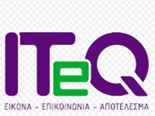 Φωτογραφία για Συνεργασία της ITEQ με τον ΦΣ Ηρακλείου