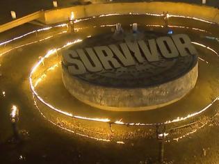 Φωτογραφία για Survivor: Τι προετοιμασίες γίνονται και τι θα δούμε στον τελικό;