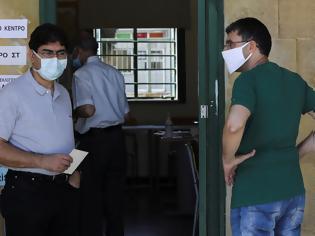 Φωτογραφία για Κύπρος: Επίδομα διακοπών σε εμβολιασμένους, SafePass και κατάργηση των δωρεάν rapid test