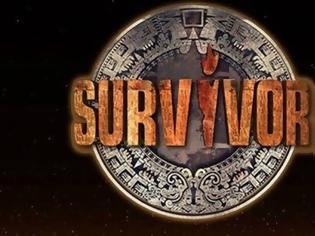 Φωτογραφία για Survivor 4 - ημιτελικός: Τα πρώτα πλάνα από την αποψινή σκηνή...
