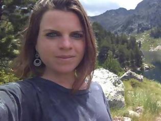 Φωτογραφία για Κρήτη: Αυτή είναι η αιτία θανάτου της Γαλλίδας τουρίστριας