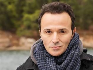 Φωτογραφία για Γιώργος Ηλιόπουλος: «Ο ρόλος του Προκόπη δεν υπήρχε από την αρχή»...