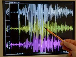 Φωτογραφία για Σεισμός στην Κρήτη