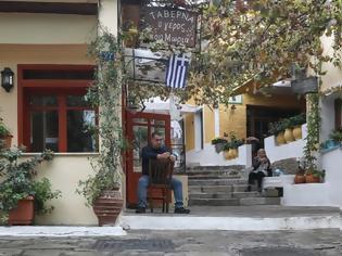 Φωτογραφία για Ανατροπή για την είσοδο σε μπαρ, καφέ και εστιατόρια: Στον πάγο τα νέα μέτρα από 15 Ιουλίου