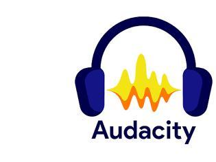 Φωτογραφία για Το Audacity κατηγορείται ως spyware ύστερα από την απόκτησή του από άλλη εταιρεία