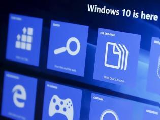 Φωτογραφία για Η Microsoft απευθύνει επείγουσα προειδοποίηση ασφαλείας: «Κάντε update άμεσα»