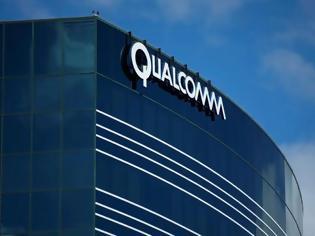 Φωτογραφία για Qualcomm: Θέλει δική της CPU  με κόντρα τον Apple M1
