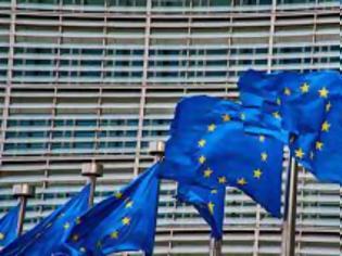 Φωτογραφία για Συνδέοντας την Ευρώπη: νέοι πόροι για ψηφιακά, ενεργειακά και μεταφορικά έργα.