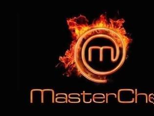 Φωτογραφία για Απίστευτο! Πρώην παίκτης του Masterchef πρωταγωνιστεί σε ταινία ερωτικού περιεχομένου...