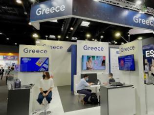 Φωτογραφία για MWC 2021: Η ελληνική καινοτομία στο μεγάλο «ραντεβού» του παγκόσμιου οικοσυστήματος