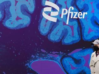 Φωτογραφία για Τρίτη δόση Pfizer: Τι κρύβεται πίσω από τα σχέδια της εταιρείας. Τι λένε οι ειδικοί