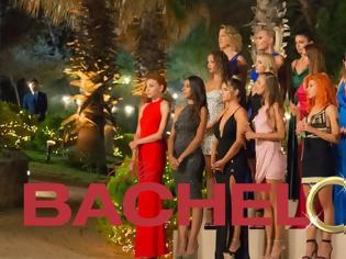 Φωτογραφία για The Bachelor 2: Δείτε την εντυπωσιακή βίλα που φιλοξενεί 21 γυναίκες...