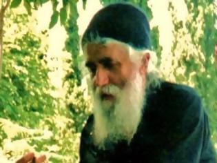 Φωτογραφία για Βίωμα ζωής: Η συνάντηση μας με τον Άγιο Παΐσιο
