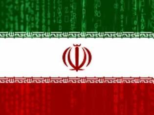 Φωτογραφία για Ιράν: Κυβερνοεπίθεση στο σιδηροδρομικό δίκτυο και troll στον Ιρανό ηγέτη.