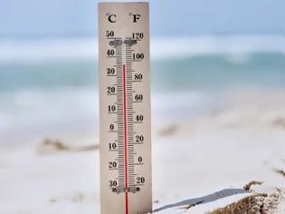 Φωτογραφία για T-shirt και ρίχνει έως 5 βαθμούς Κελσίου τη θερμοκρασία του σώματος=-New gadget fro human tempature