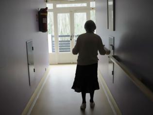 Φωτογραφία για Βόλος: Αποκαλύψεις για τη διασπορά στο γηροκομείο. Οι αρνητές, οι ανεμβολίαστοι και οι δικαιολογίες