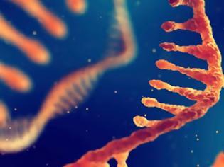 Φωτογραφία για mRNA: Μια δοκιμασμένη και πολλά υποσχόμενη τεχνολογία