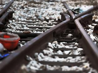 Φωτογραφία για Σεπόλια: Η υπογειοποίηση του σιδηροδρομικού διαδρόμου, Ένα δύσκολο έργο μέσα στον αστικό ιστό.