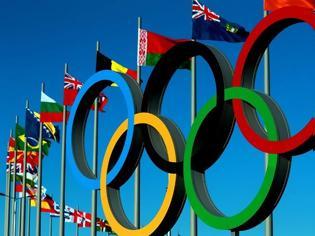 Φωτογραφία για Ολυμπιακοί Αγώνες: Τρία κρούσματα κορονοϊού στην Ολυμπιακή ομάδα της Ελλάδας