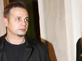Φωτογραφία για Χώρισαν Δέσποινα Βανδή και Ντέμης Νικολαΐδης -Η ανακοίνωση για το διαζύγιο