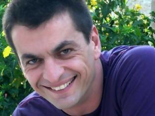 Φωτογραφία για Ο Νικόλας από το «Κωνσταντίνου και Ελένης» είναι ο νέος αρχισυντάκτης της «Φάρμας»