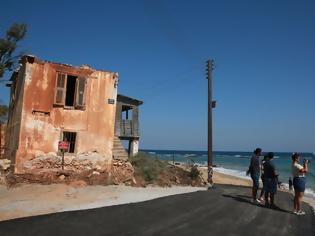 Φωτογραφία για Εν αναμονή της εισβολής Ερντογάν στα Κατεχόμενα και με τα μάτια στραμμένα στην Αμμόχωστο