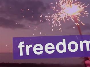 Φωτογραφία για Freedom pass: Ανοίγει η πλατφόρμα για την κάρτα των 150 ευρώ.  Έρχεται ο ηλεκτρονικός φάκελος υγείας