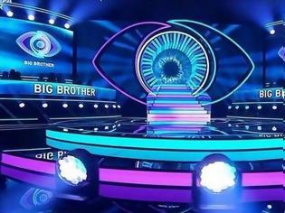 Φωτογραφία για Big Brother 2 – Έγινε η τελική επιλογή . Αυτό είναι το πρώτο όνομα που κλείδωσε...
