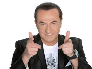 Φωτογραφία για Λευτέρης Πανταζής: «Ο Τόλης Βοσκόπουλος έχει σημαδέψει τη ζωή μου»