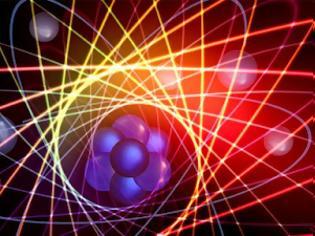 Φωτογραφία για Νέες διατάξεις qubit εκτινάσσουν το μέλλον των κβαντικών υπολογιστών