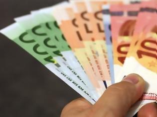 Φωτογραφία για Σωματείο «Η ΕΝΟΤΗΤΑ»: Νέα φορολογική ληστεία σε βάρος των συνταξιούχων.