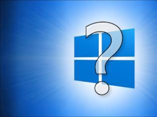 Φωτογραφία για Κανονικά η χρήση των Windows 10 μέχρι το 2025