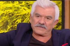 Γιώργος Γιαννόπουλος: «Δεν έχω να πω κάτι σε αυτούς που δεν εμβολιάζονται, σηκώνω τα χέρια»