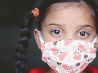 Φωτογραφία για Κορονοϊός: Τι δείχνει μελέτη για την ενδοοικογενειακή μετάδοση από παιδιά και εφήβους