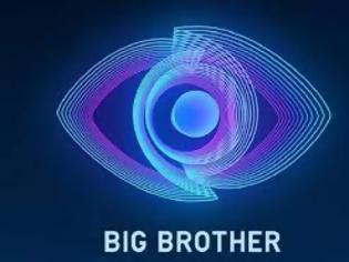 Φωτογραφία για Σημαντική μείωση στη διάρκεια του live του Big Brother...