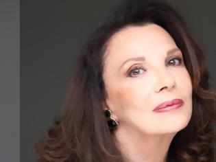 Φωτογραφία για Μπέτυ Λιβανού: «Δεν είχα τότε καμία συνείδηση του πόσο όμορφη ήμουν»...