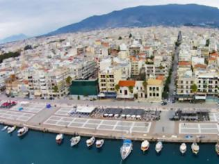 Φωτογραφία για Τελευταία η Ελλάδα στο Διαδίκτυο: Έχει το πιο αργό download σε όλη την ΕΕ