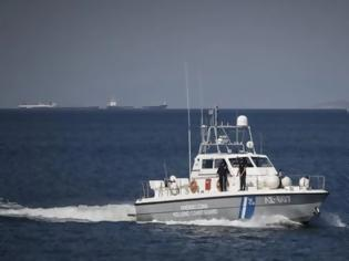 Φωτογραφία για Αγωνία στο Ηράκλειο Κρήτης: Συνεχίζονται οι έρευνες για το ζευγάρι που αγνοείται - Δεν βρέθηκε η βάρκα