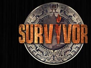 Φωτογραφία για Survivor- Αποκάλυψη: Ποια παίκτρια κάπνιζε κρυφά;