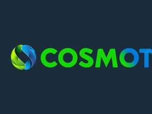 Φωτογραφία για Οι νέες σειρές που έρχονται τον Αύγουστο μέσα από την Cosmote TV