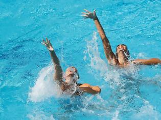Φωτογραφία για Ολυμπιακοί Αγώνες Τόκιο: Κορυφαία Ελληνίδα αθλήτρια θετική στον Covid-19